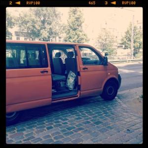 furgoncino_arancio