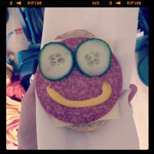 happy_salami